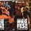 Thumbnail: Banpresto Dragon Ball Super FES! Ultra Instinct Son Gokou