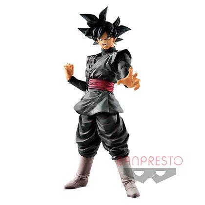 Dragon Ball Legends Collab Goku Black