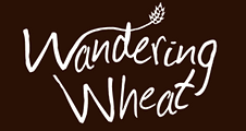 Wandering Wheat.png