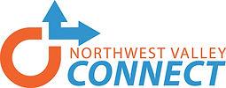 Final-NVC-Logo.jpg