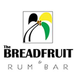 breadfruitlogo