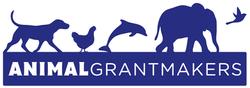 Animal Grantmakers