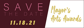 MAA Save the Date.png