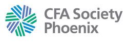CFA Society Phoenix