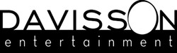 Davisson Entertainment