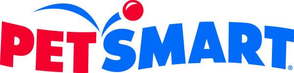 PetSmart Inc.