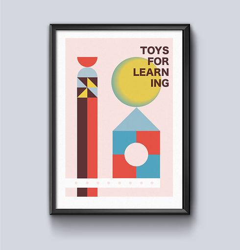 toysforlearningframed.jpg