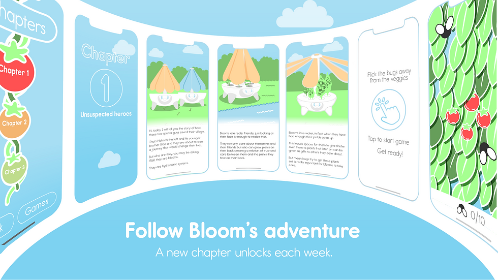Bloom App Portfolio-02.png