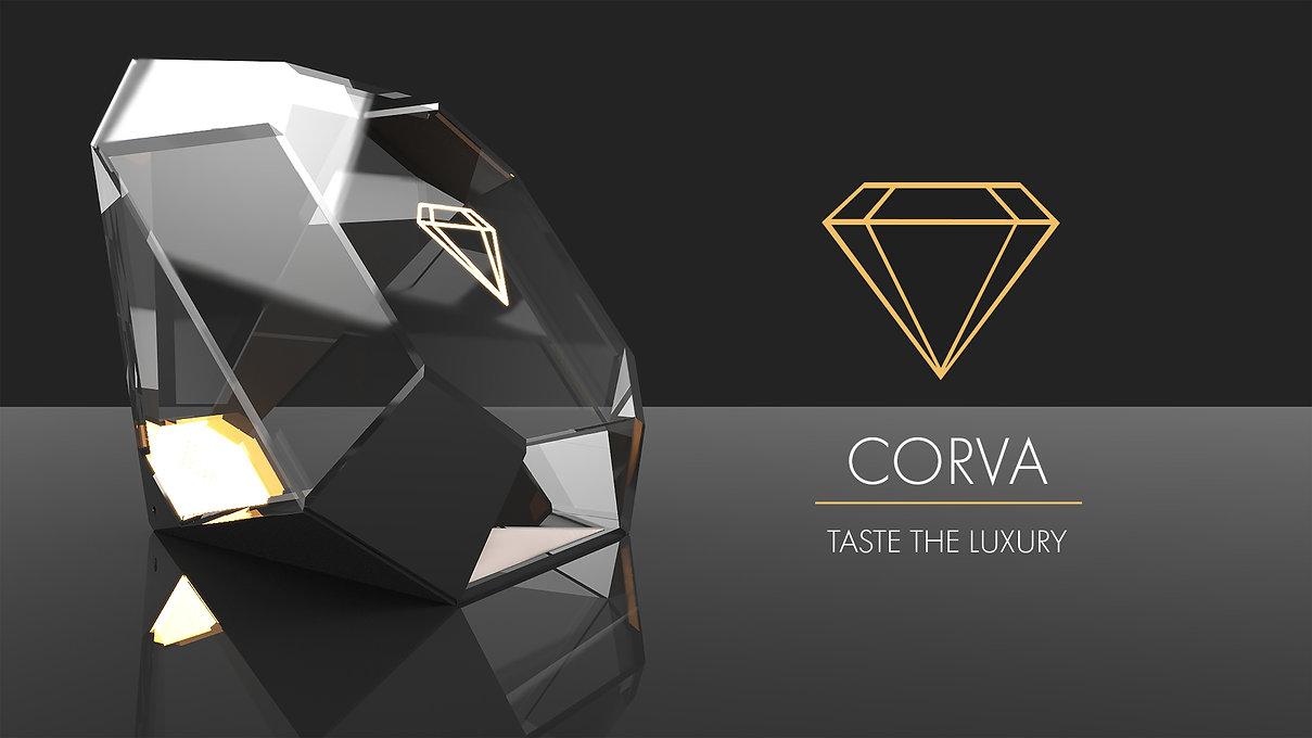 corva714 (1).jpg