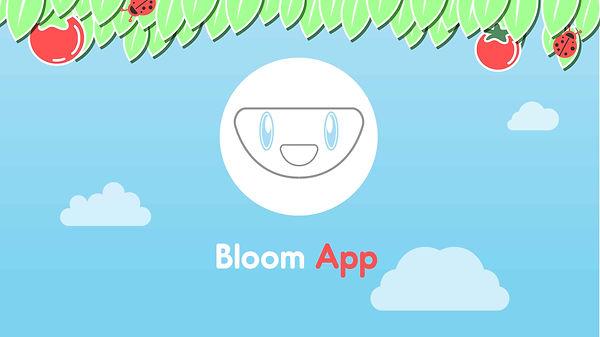 Bloom App Portfolio-01.jpg
