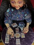 The Fortune Teller (1).jpg