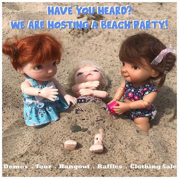 beach party ad.jpg