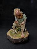 The Hobbit (1).jpg