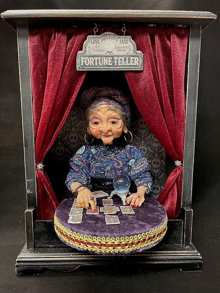 The Fortune Teller.jpg
