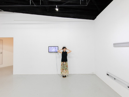小沢 裕子 Yuko Ozawa 2016-07-20