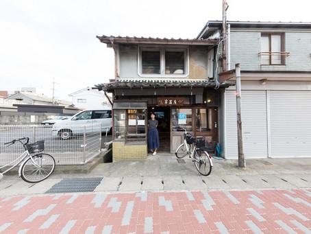 三枝 愛 Ai Mieda 2016-09-05