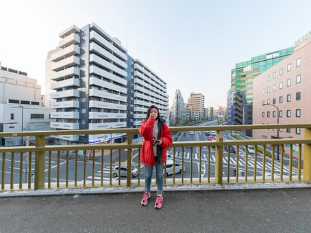 三木 麻郁 Maaya Miki 2018-03-11