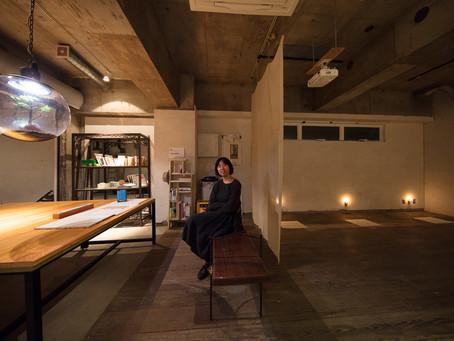 三枝 愛 Ai Mieda 2016-10-01
