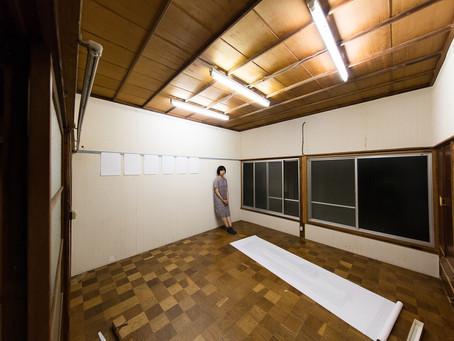三枝 愛 Ai Mieda 2016-08-20