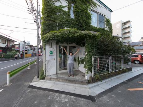 新井 麻弓 Mayumi Arai 2017-07-19