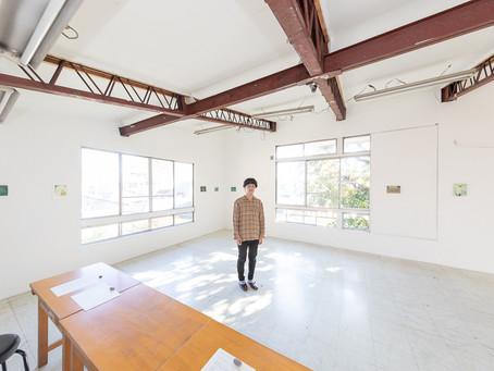 奥 誠之 Masayuki Oku 2018-10-27
