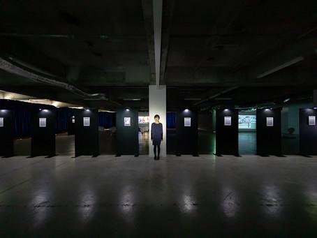 小沢 裕子 Yuko Ozawa 2018-10-20