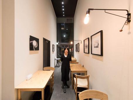藤林 悠 Haruka Fujibayashi 2017-08-22