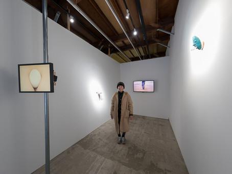 尾﨑 藍 Ai Ozaki 2018-01-27