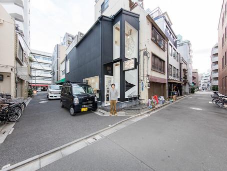 原田 賢幸 Masayuki Harada 2016-04-06