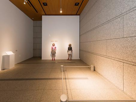 二十二会(遠藤 麻衣、渡辺 美帆子) Nijyuni-Kai(Mai Endo, Mihoko Watanabe)  2016-04-10