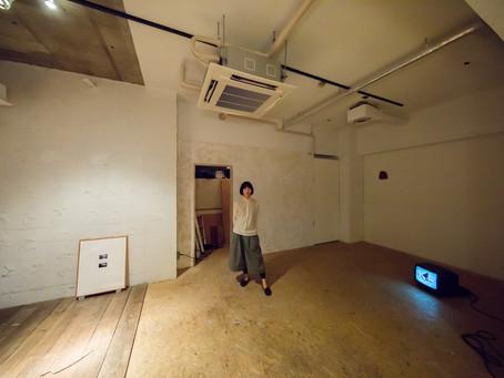 三枝 愛 Ai Mieda 2016-06-24