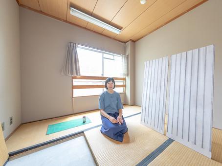 三枝 愛 Ai MIEDA 2018-07-16