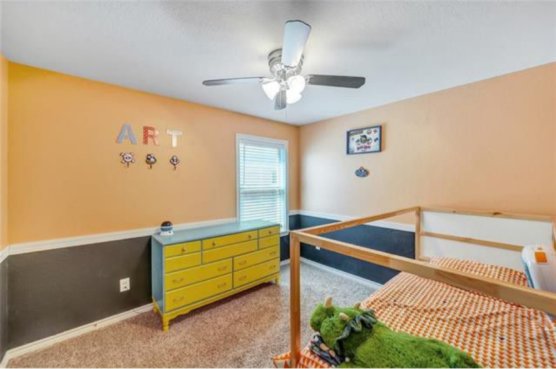After Staging Consultation
