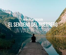 Retiro_Meditación_3_Días.jpg