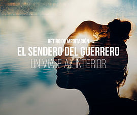 Retiro_Meditacion_5_Dias.jpg