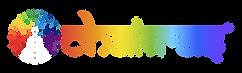 Logo Chakras 8.png