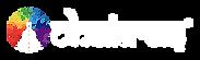 Logo Chakras 7.png