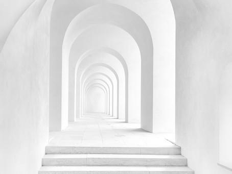 ¿Dónde podemos viajar con la Terapia Regresiva?