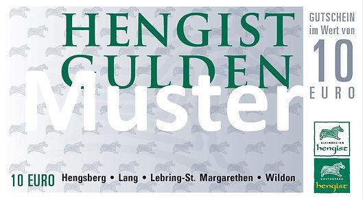 10 EuroHengist.JPG