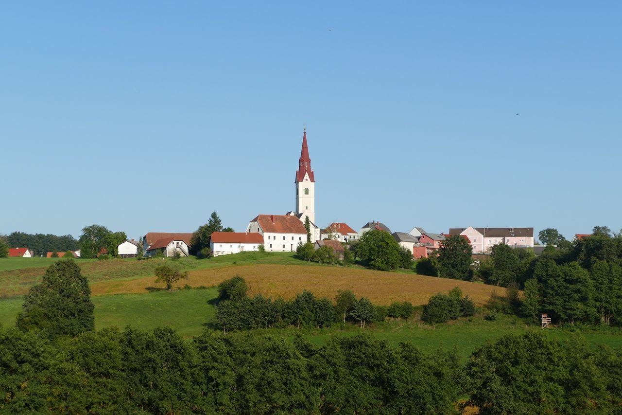 hengsberg2_1.jpg