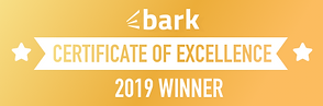 Bark_cert-excellence-large.png