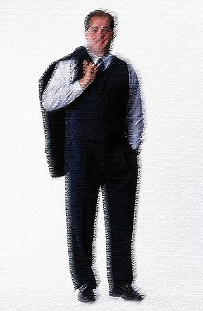 Blank Staff Member.jpg