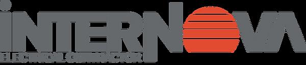 Internova-Logo-full-color.png