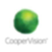 coopervision-squarelogo-1496128439182.pn