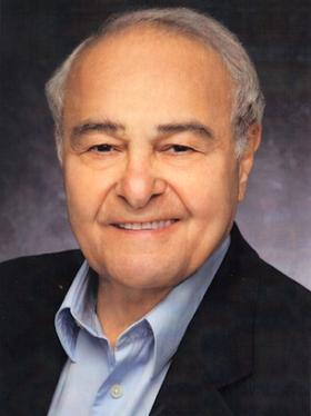 Edward Setrakian