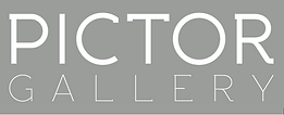 Pictor Gallery Logo.png
