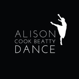Alison Cook-Beatty Dance