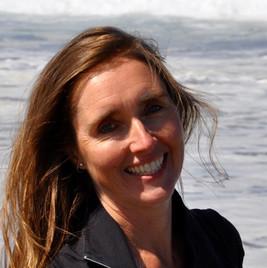 Michelle Cave