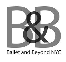 Ballet & Beyond
