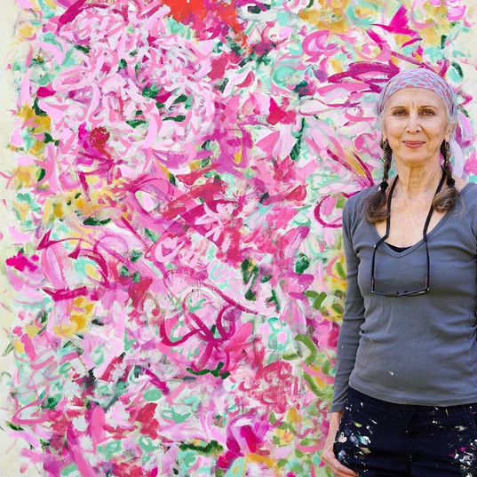Cindy Bernier